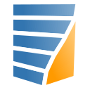 Backlog Essentials Visual Studio Marketplace